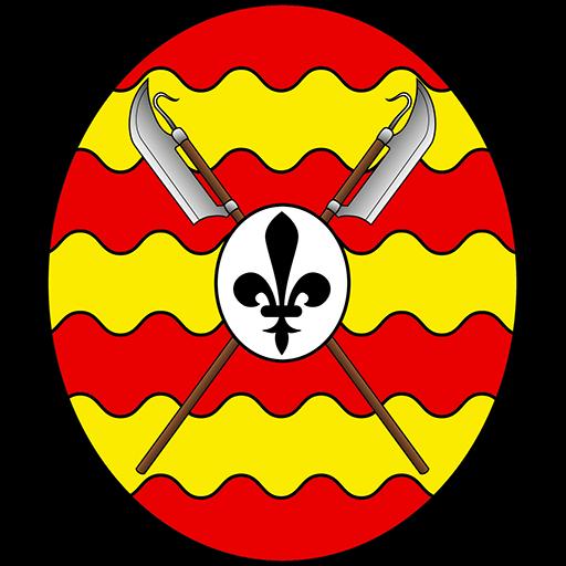 Logo Clan Cameron France
